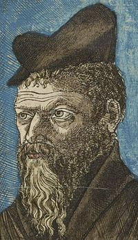 Pierre Belon from Bibl. Nat. de France cropped.jpg