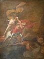 Pierre Puget - L'éducation d'Achille.jpg