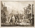 Pieter-Corneliszoon-Hooft-Geeraert-Brandt-Nederlandsche-historien MGG 0376.tif