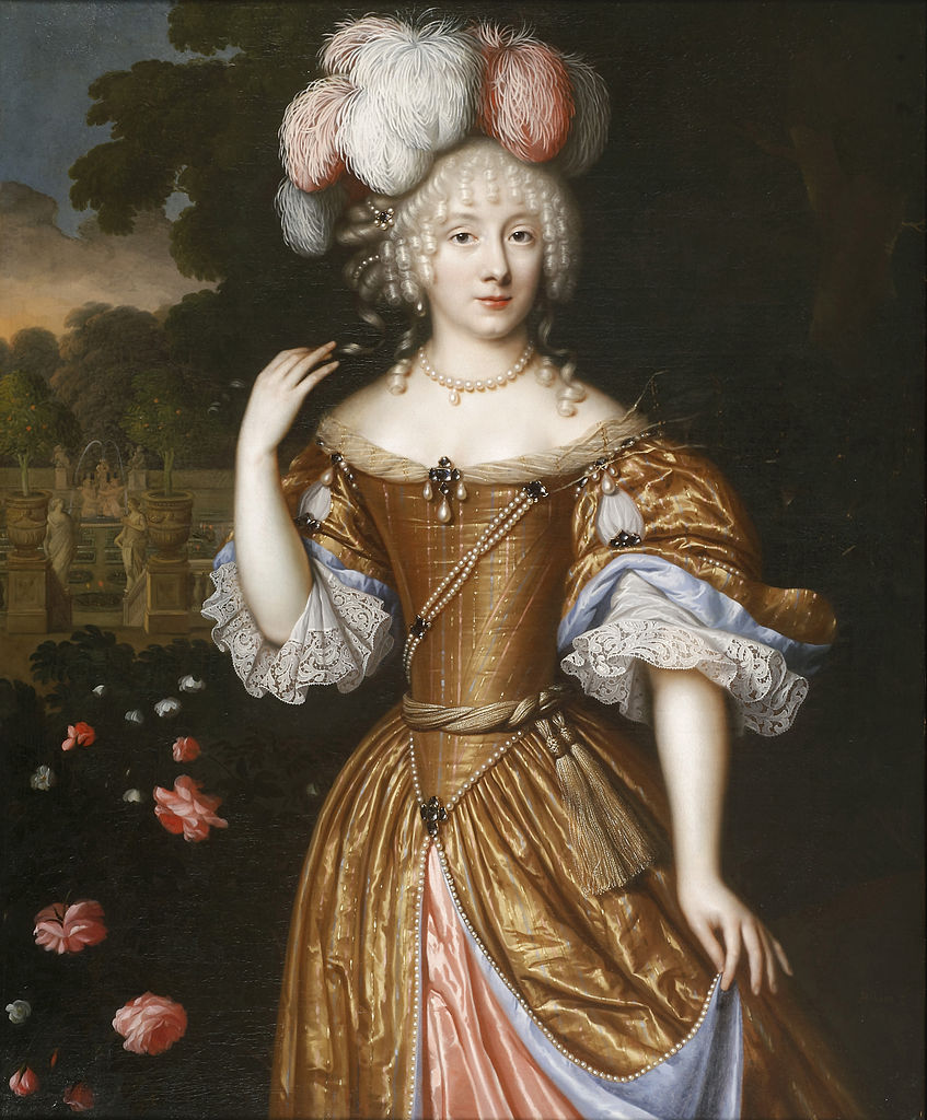 women in the 17th 18th and The formal public consisted of woman and indentured servants  more about the role of women in the 17th century essay.