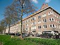 Pieter van der Doesstraat hoek Admiralengracht foto 1.jpg