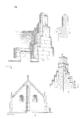Pignon.chateau.Pierrefonds.png