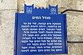 PikiWiki Israel 41060 Geography of Israel.JPG