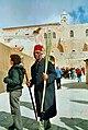 PikiWiki Israel 63813 dir a. sultan church of the holy sepulcher.jpg