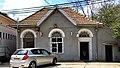 PikiWiki Israel 76912 the post office in nahal.jpg