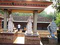 Pilikode Shiva Temple (4804993406).jpg