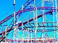 Pinfari Z47 Coaster - panoramio.jpg