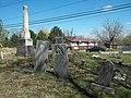 Pioneer Cemetery Apr 12.JPG