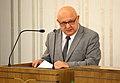Piotr Zientarski 17 posiedzenie Senatu VIII kadencji.JPG