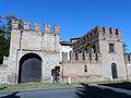 Piovera-castello4.jpg
