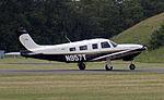 Piper PA-32R-301 N957T (4700040475).jpg