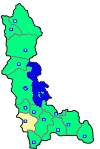 Piranshahr County.png