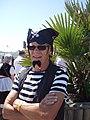 Pirate Dad on the Penzance Prom (5874333290).jpg