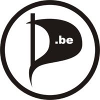 Pirate party belgium.png