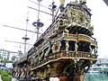 Pirate ship - panoramio (2).jpg