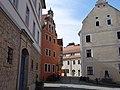 Pirna, Germany - panoramio (804).jpg