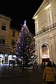 Pisa, December 2012, Piazza XX Settembre.jpg
