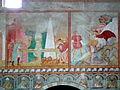 Pisa, San Piero a Grado 09.JPG
