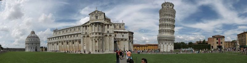 800px-Pisa_180.jpg