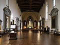 Pistoia, san francesco, interno 01.jpg