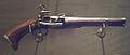 Pistola de arzón 1733 (M.A.N. Madrid) 01.jpg