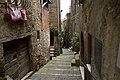 Pitigliano, Grosseto, Italy - panoramio (12).jpg