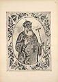 Pitirim from Tsarsky titulyarnik.jpg