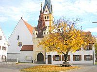 Pittriching Frauenkirche.jpg