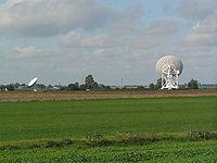 Piwnice radioteleskopy.jpg