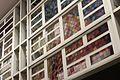 Place-des-Arts Mosaic Artwork Montreal Metro.jpg