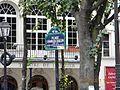 Place Charles Dullin, Paris, France.jpg