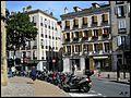 Place Pasteur, Bayonne (5044719706).jpg