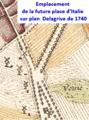Place d'Italie en 1740.png