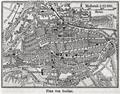 Plan von Goslar.png