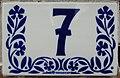 Plaque Number 07.001 - Ribadeo.jpg