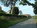 Plas Moor farm - geograph.org.uk - 208730.jpg