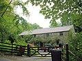 Plas Newydd, Glasgwm - geograph.org.uk - 557113.jpg