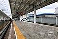 Platform 1 of Yunan Railway Station (20190421153325).jpg