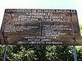 Playa Manglillo - panoramio.jpg