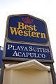 Playa Suites (2423862163).jpg