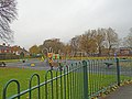 Playground on Gorsedale Road.jpg