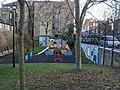 Playground on Lisson Street - geograph.org.uk - 840934.jpg