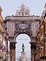 Plaza del Comercio (3645951191).jpg