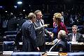 Plenário do Senado (16743692380).jpg