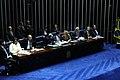 Plenário do Senado (34567961961).jpg
