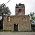 Plennschütz Kirche (03).jpg