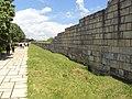 Pliska Fortress 005.jpg