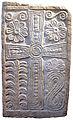 Pluteo con croce gemmata (san salvatore, brescia).jpg