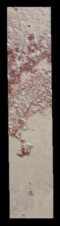 Pluto's Varied Terrain.png