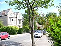 Plymouth Road - geograph.org.uk - 836705.jpg